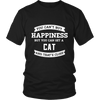 You Can Buy A Cat - Limited Edition Shirts, Hoodie & Tank