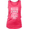 The Dumbest Thing Libra - Limited Edition Women Shirt, Hoodie & Tank