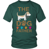 The Dog Father - Limited Edition Shirt