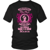 March Born Good Heart Nurse Shirt, Hoodie & Tank