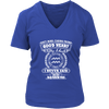 Good Heart - Aquarius Shirt