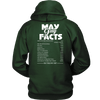 Limited Edition ***May Guy Facts*** Shirts & Hoodies