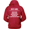 Limited Edition ***July Girl*** Shirts & Hoodies