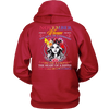 Limited Edition ***November Women Fire Of Lioness*** Shirts & Hoodies