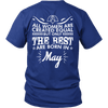 Limited Edition ***Best Women Are Born In May*** Shirts & Hoodies