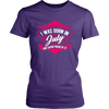 Limited Edition Proud To Be Born In July Shirts