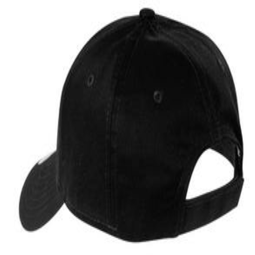 Canadian Always~Men's Ball Hat Hat Campton Clothing Company®