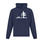 Camp Life Sweatshirts & Hoodies Campton Clothing Company®