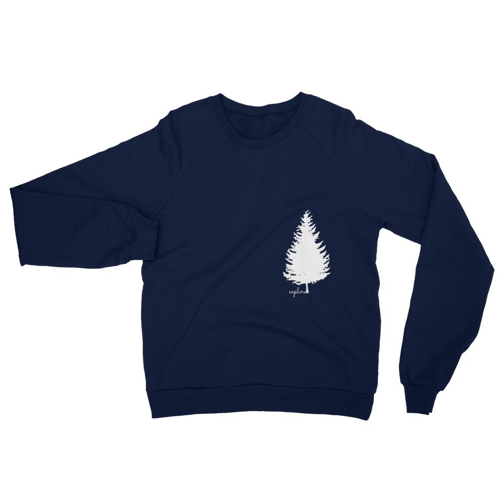 Explore More Sweatshirts & Hoodies Campton Clothing Company®