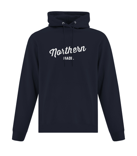 Northern Made. Sweatshirts & Hoodies Campton Clothing Company®