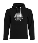 Reflections Sweatshirts & Hoodies Campton Clothing Company®