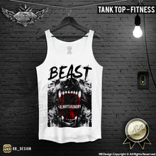mens fitness wear designer tshrts