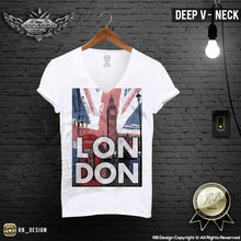 designer graphic mens uk shirts