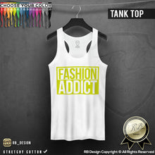 womens fashion tank top