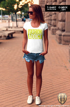 cool womens graphic tees online