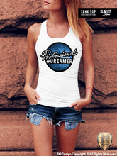 cool ladies dreamer vests