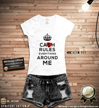 tumblr sayings t shirt for women