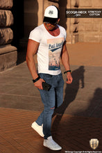 summer fashion t-shirts online