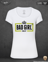 rb design graphic tees for women