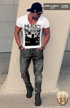 street style mens fashion outfit
