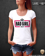 cute womens t-shirts