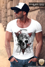 urban style mens fashion clothes