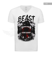mens dog t-shirt designer
