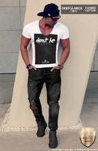 cool mens outfit