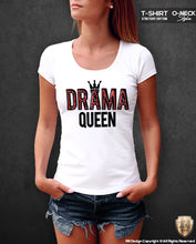drama queen tumblr shirts online