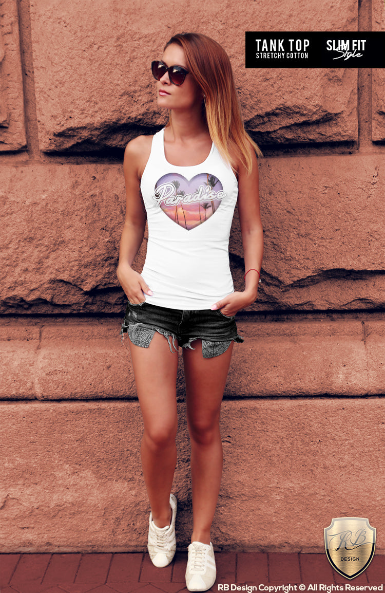 womens heart t-shirt