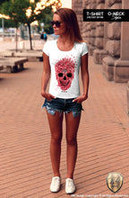 summer fashion tee shirts