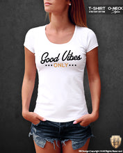 womens motivational t shirts