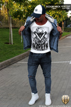 mens street style clothing