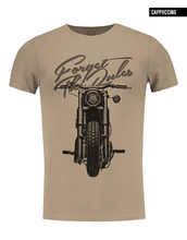 motorcycle lover t-shirts