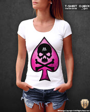 luxury womens t-shirts online