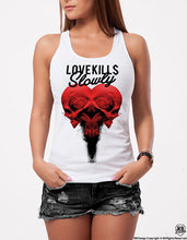 cool womens tank top