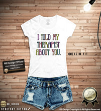 tumblr sayings t-shirt for women