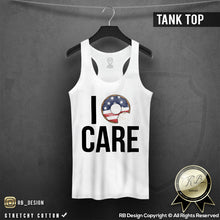 womens donut tank top