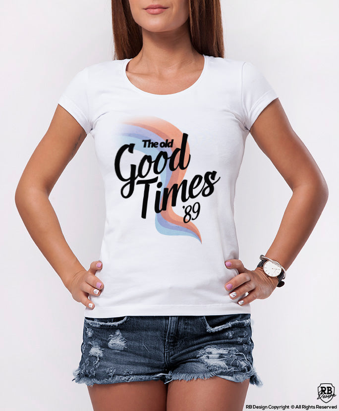 51eaa2426a Vintage Women s T-shirts Online