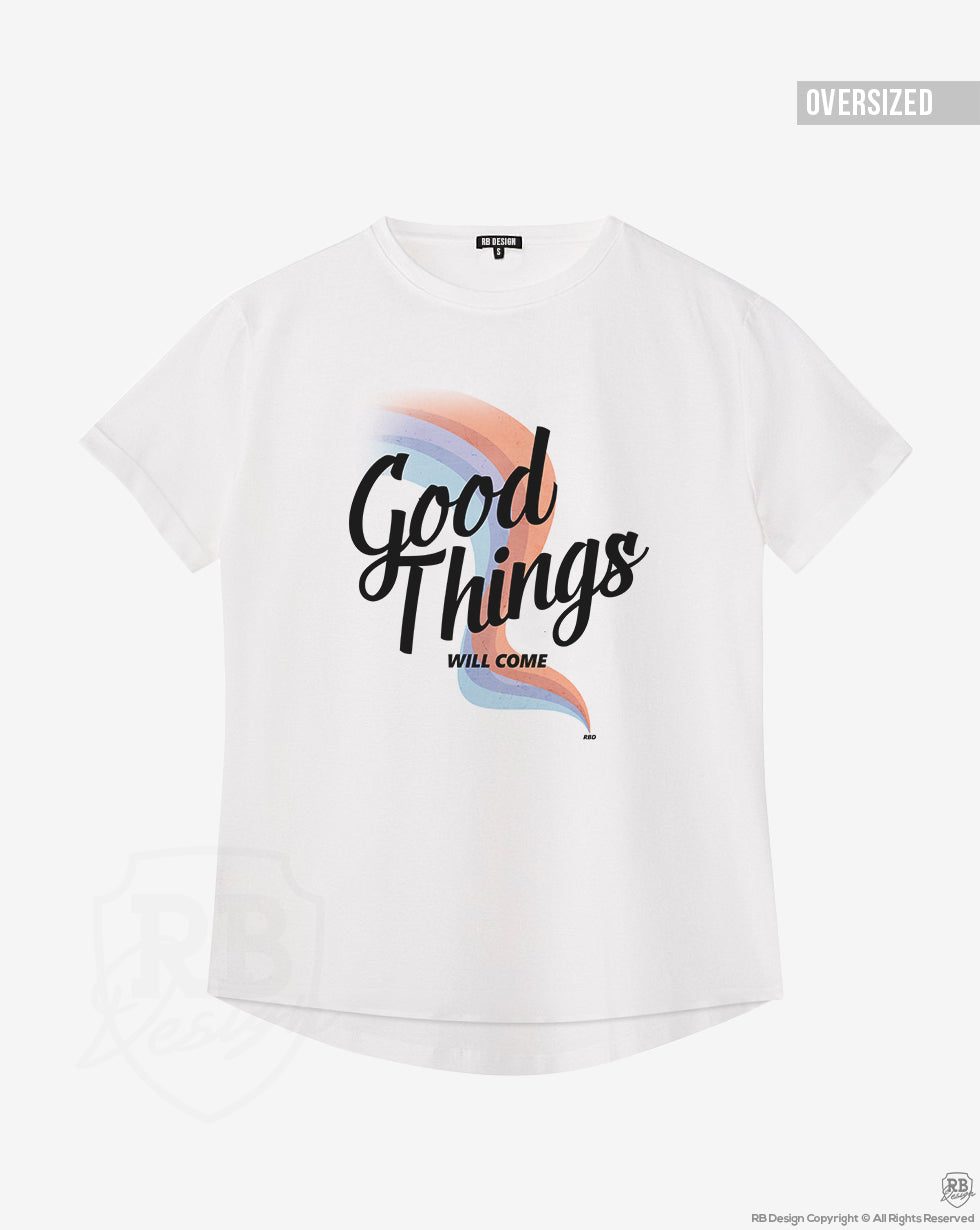 Women's Cool T-shirt