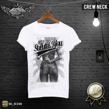 mens crew neck slim fit shirts naked girls