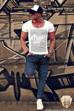 men's fashion t-shirts online