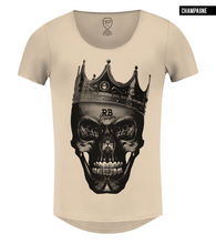 fashion t-shirts online store