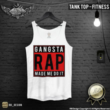 biggie smalls tank top