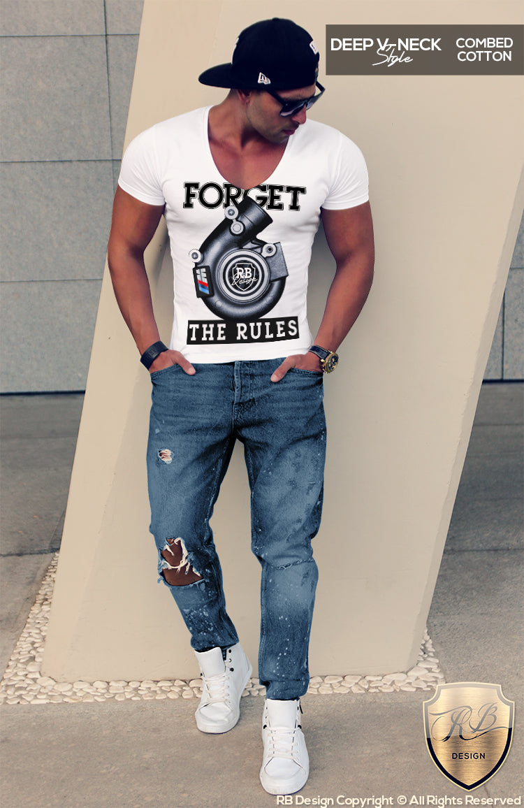55128bb17486c ... M Power Forget The Rules Tank Top MD632 B  bmw mens turbocharger tank  top  mens turbocharger tank top  mens deep v neck turbocharger t-shirt ...