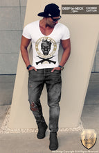 trendy cool mens clothing