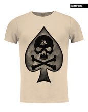 skull mens fashion 2019 tee shirts