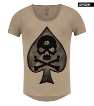 mens fashion brand t-shirts