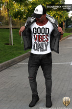 mens fashion outfits cool tees