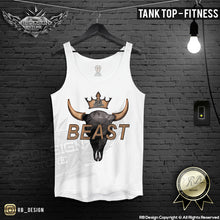 mens luxury gym wear
